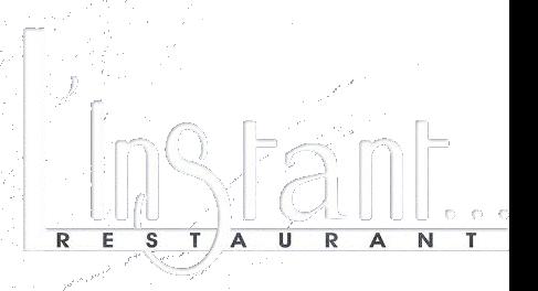 L'Instant, restaurant à Provins en Seine et Marne, 77